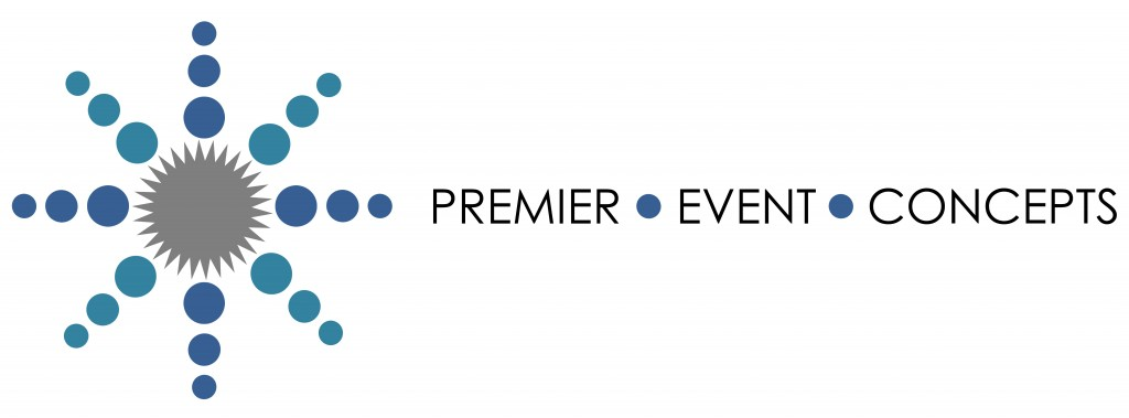 Premier EventsConcepts